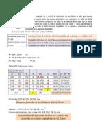 Solución de Parcial.pdf