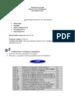 Didactica generala (1).pdf
