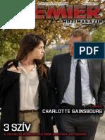 gary és charlotte, randevú 2015