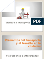 Vialidad 1ra Unidad 2015 i
