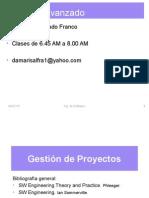GestionProyectos-1