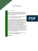 Sistema Diario Mayor