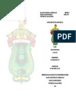 SAMPUL CD LUAR.docx