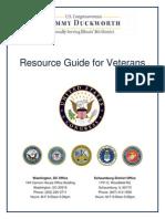 veterans_guide_2015_final_digitalversion.pdf