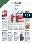 26-04-2015 - El Comercio - Portafolio - Pulso Semanal - Alemania Registra Niveles Record de Produccion Electrica Solar