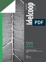 Revista-Idelcoop-211