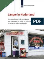 Langer in Nederland_WEB