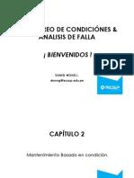 03. Tareas Predictivas (2015) (1)