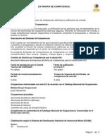 Instalacioes Electricas - Home.pdf