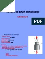 Lab_02