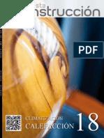 Revista DConstrucción