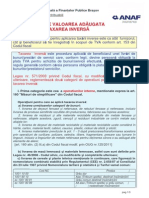 1425462255_Taxare-inversa-TVA.pdf