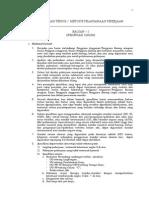 4. Lampiran 3 - Spesifikasi Teknik.pdf
