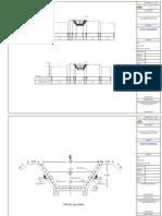 5. Lampiran 4 - Gambar Dokumen Pengadaan.pdf
