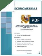 TRABAJO ECONOMETRIA II FINAL.docx