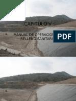 CAPITULO V Y VI.pptx