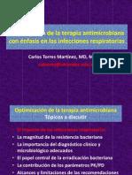 Perspectivas de los ABs en pediatría en el siglo XXI_Santa Marta Marzo 2012_Dr Torres.pdf