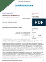 Estudos Avançados - Mário de Andrade no Café.pdf