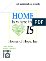 homesofhope campaign booklet final