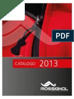 Catalogo_Rossignol_2013.pdf