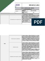 1.1 Plan Curricular Anual Fisica Quimica Segundo