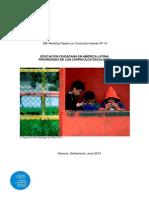 CURRÍCULO Y CIUDADANIA.pdf