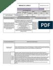 1.2 Plan de Bloque Emprendimiento Segundo