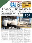The Local News - November 15, 2009
