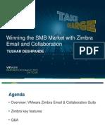 4_SMB_Zimbra_Email