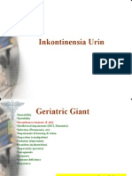 4-inkontinensia-urin.ppt