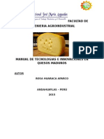 ELABORACION DE QUESOS.docx