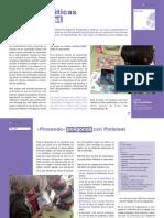 Matemáticas son Pinterest.pdf
