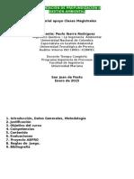 Presentacion del curso ECOTECNOLOGIA - PML.docx