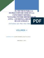 PERFIL  Q&B Ingenieros.docx