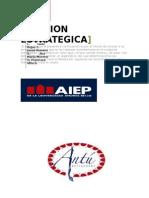 GESTION ESTRATEGICA ANTÚ.doc