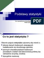 podstawy_statystyki