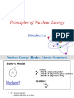 (Principles of Nuclear Energy)-Modified -Ayub