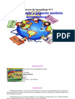 Proyecto de  Reciclaje 2014-2015.pdf