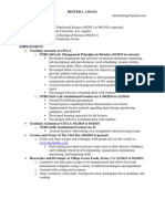 hester l  chang resume for weebly