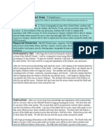 lesson plan template 10-23-2012