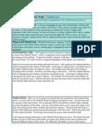 lesson plan template 10-23-2012