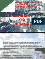 EXPOSICION HIDRAULICA II.pptx