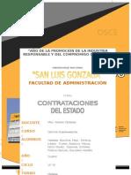 Contrataciones del Estado - FINAL.docx