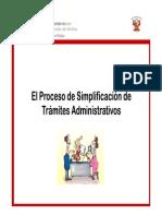 SEMANA 6 TUPA.pdf