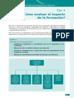IMPACTO DE LA FORMACIÓN.pdf