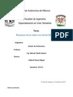 TAREA 13 Resumen de Clase 220415