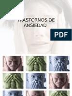 Trastornos_de_Ansiedad (1)