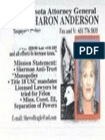 Anderson Health East Records