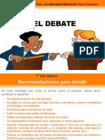 P000kjj1 File Articles 104782 ArchivoPowerPoint 0