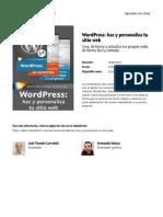 wordpress_haz_y_personaliza_tu_sitio_web.pdf